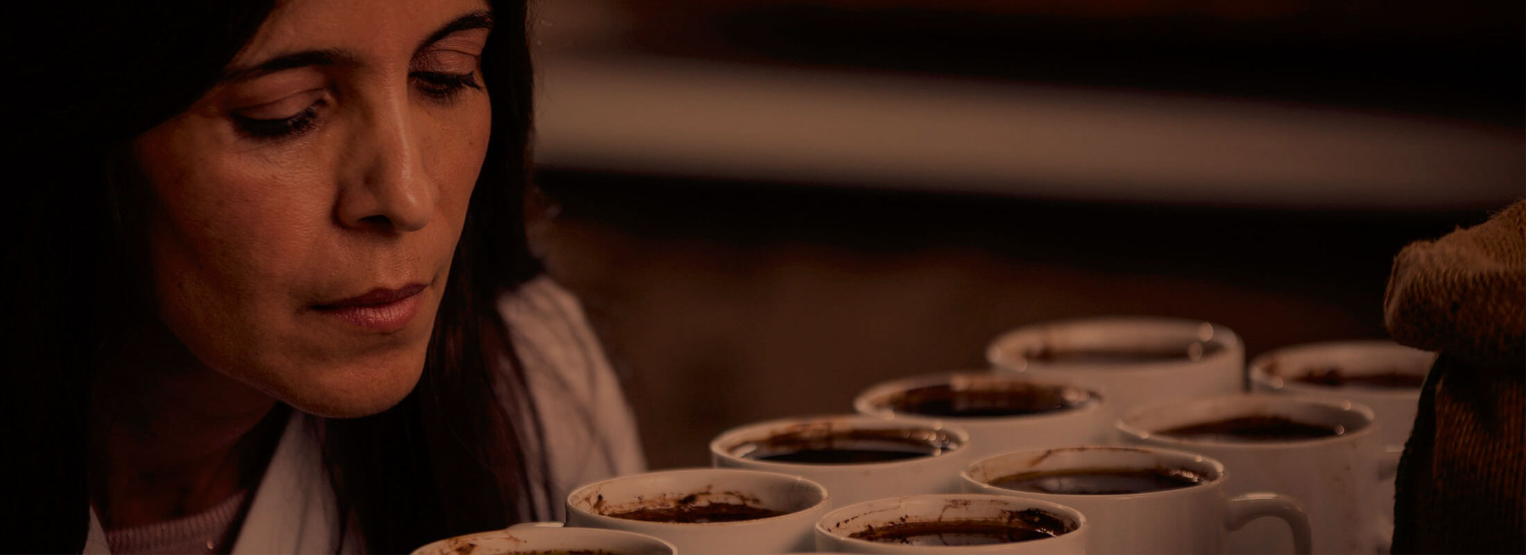 Our Passion, Your Coffee