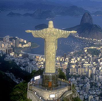 Três Corações JV Brazil