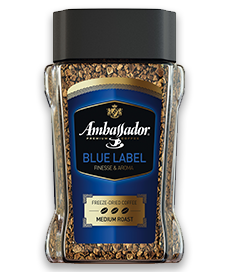 Ambassador_Blue-Label