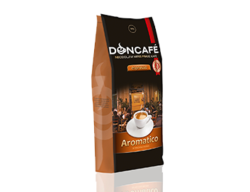 Doncafe Aromatico
