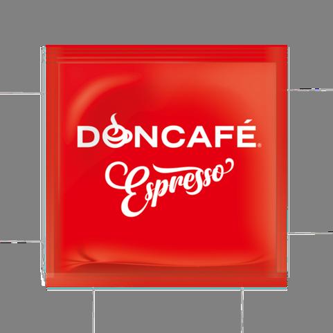 Doncafe Espresso cialda