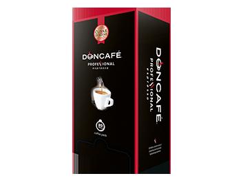 Doncafe Professional Espresso Cialde