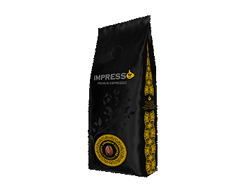 Impresso Premium Espresso