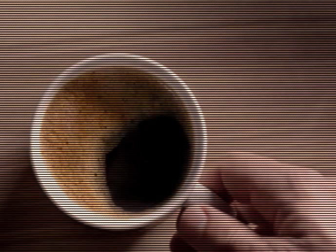 Noul Amigo - cafea prăjită și măcinată!