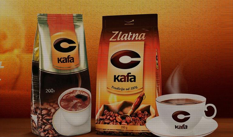 C Kafa