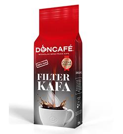 Doncafe Filter kafa