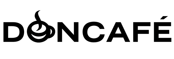 doncafe-logo