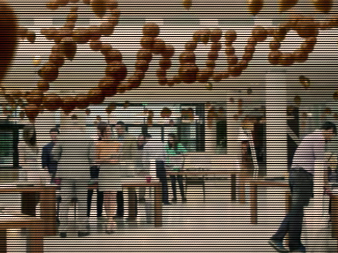 Momentul tău Doncafé instant