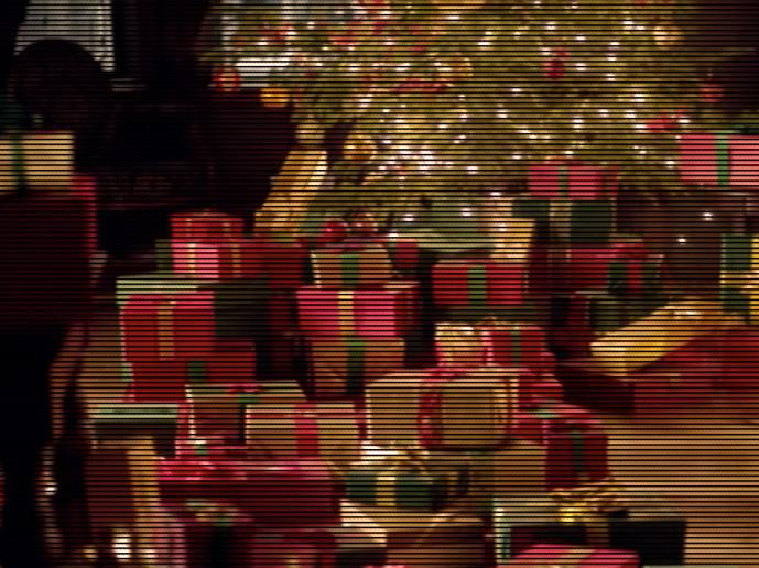 Momentul tău Doncafé de Crăciun