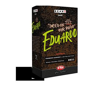 Eduardo capsules
