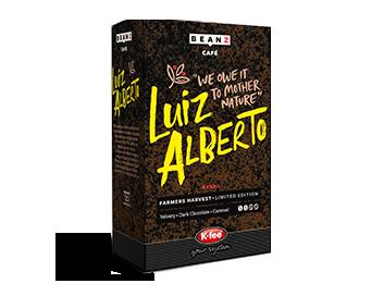 Luiz-Alberto capsules